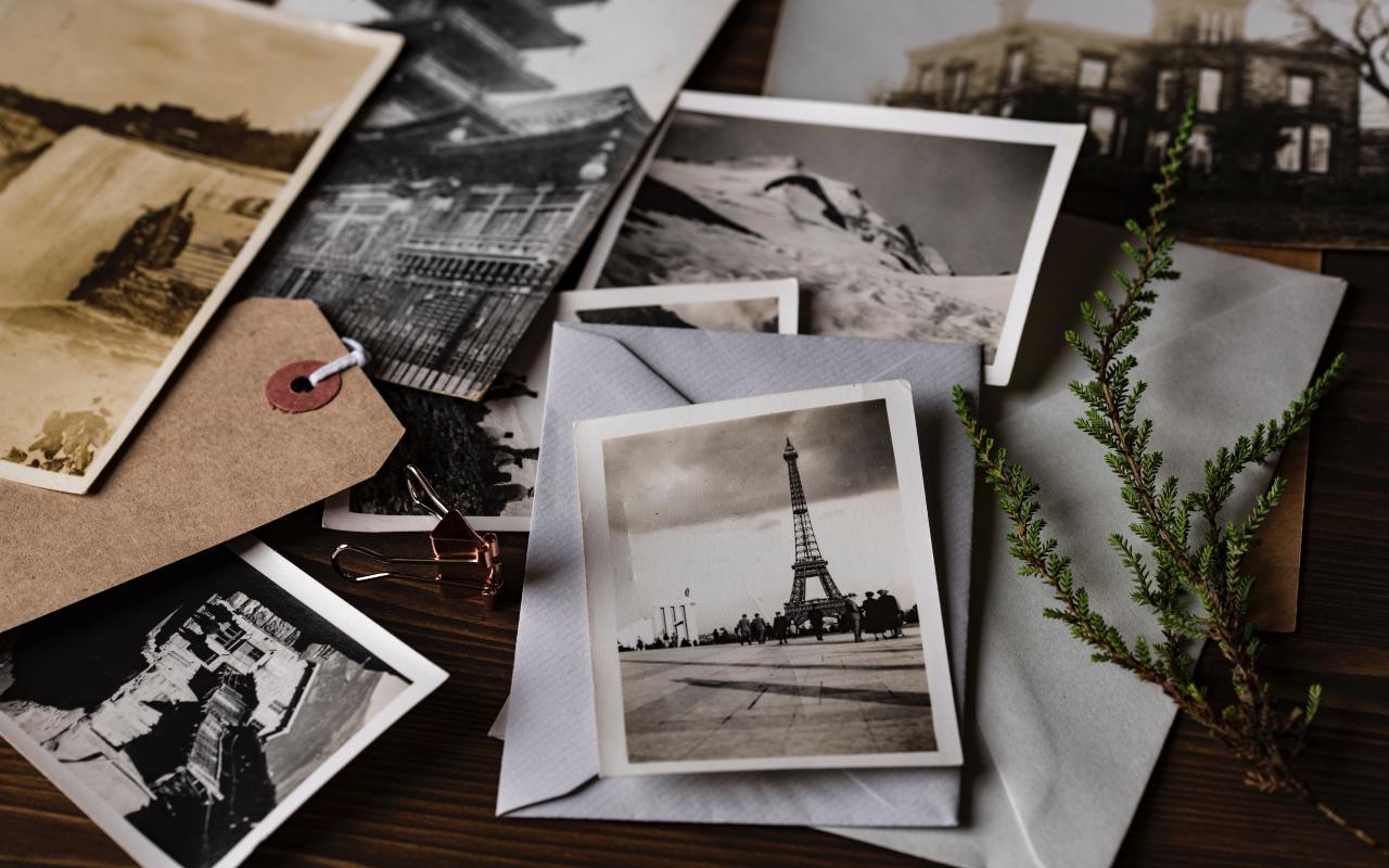 Blog y Noticias de Viajes