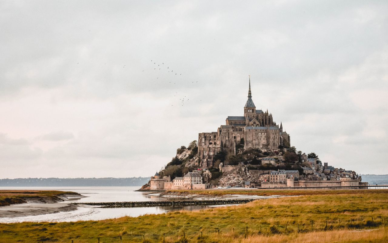 Francia a tu aire