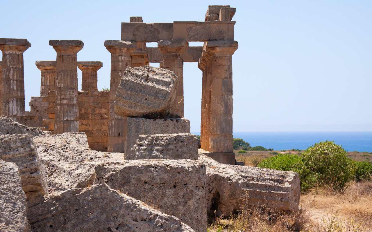 Sicilia a tu aire