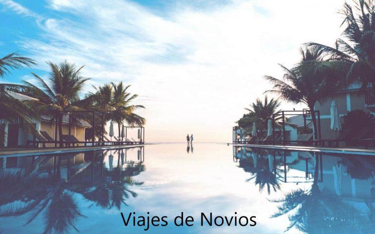 Yaiza Viajes. Viajes de Novios